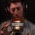 avatar for joezieja
