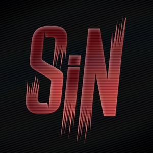 SiNiSTeRPLaNZ Logo