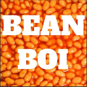 YourBeanBo1 Logo