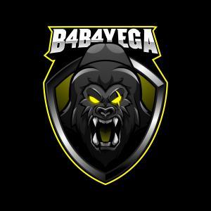 b4b4yega