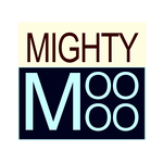View stats for MightyMooMoo