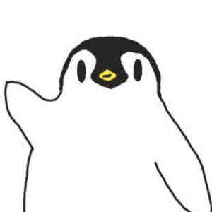 꾸자_ Logo