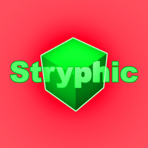 View StryphicSoftware's Profile