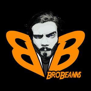 Brobeanns