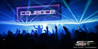 Profile banner for djcquence