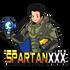 View SpartanXXX's Profile