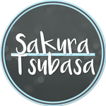 View stats for SakuraTsubasa