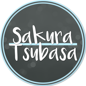 SakuraTsubasa on Twitch.tv