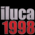 View stats for iluca1998
