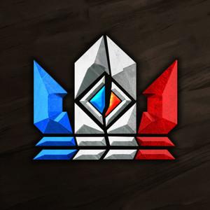 gwent_fr logo