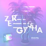 View stats for ZERGySHA
