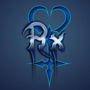 roxasv0 Logo