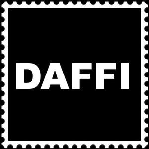 DaffiTV Logo