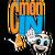 avatar for yzn3