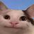 View pixles_twitch's Profile
