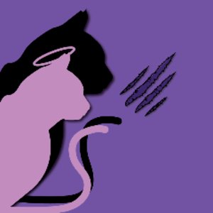 kirkthebrat Logo