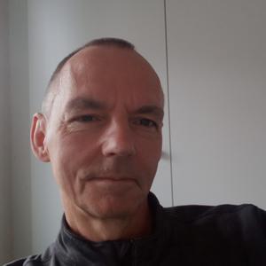 Profile photo of jabs66