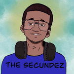 View stats for TheSecundez