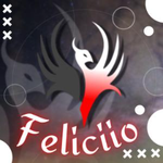 View stats for FeliCiio