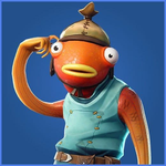 kofola_game
