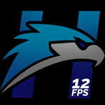 View stats for Hawk12FPS