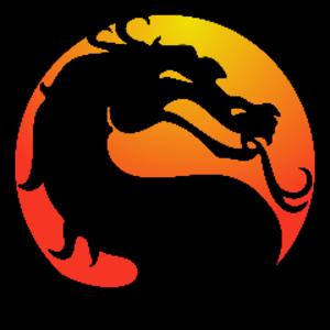 EnerJ0hn Logo