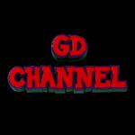 GDChannel_YouTube