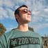 View Jake_Sublime's Profile