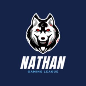 nathan00core Logo