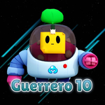 View stats for guerrero__10