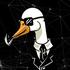 partizan_game