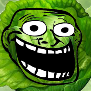 savagekabbage_ Logo