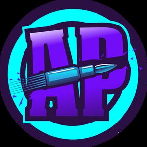 AgentPopo_ Logo