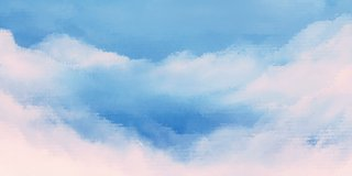 Profile banner for heaven24x