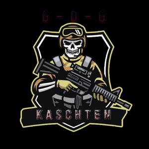 Kaschten90 Logo