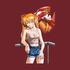View CODBO2RGM2_Gaming's Profile