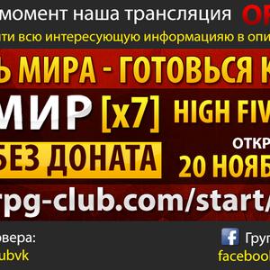 C9dfdd12 5557 4389 9481 3963a0f56052 profile image 300x300