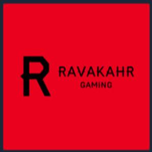 View Ravakahr's Profile