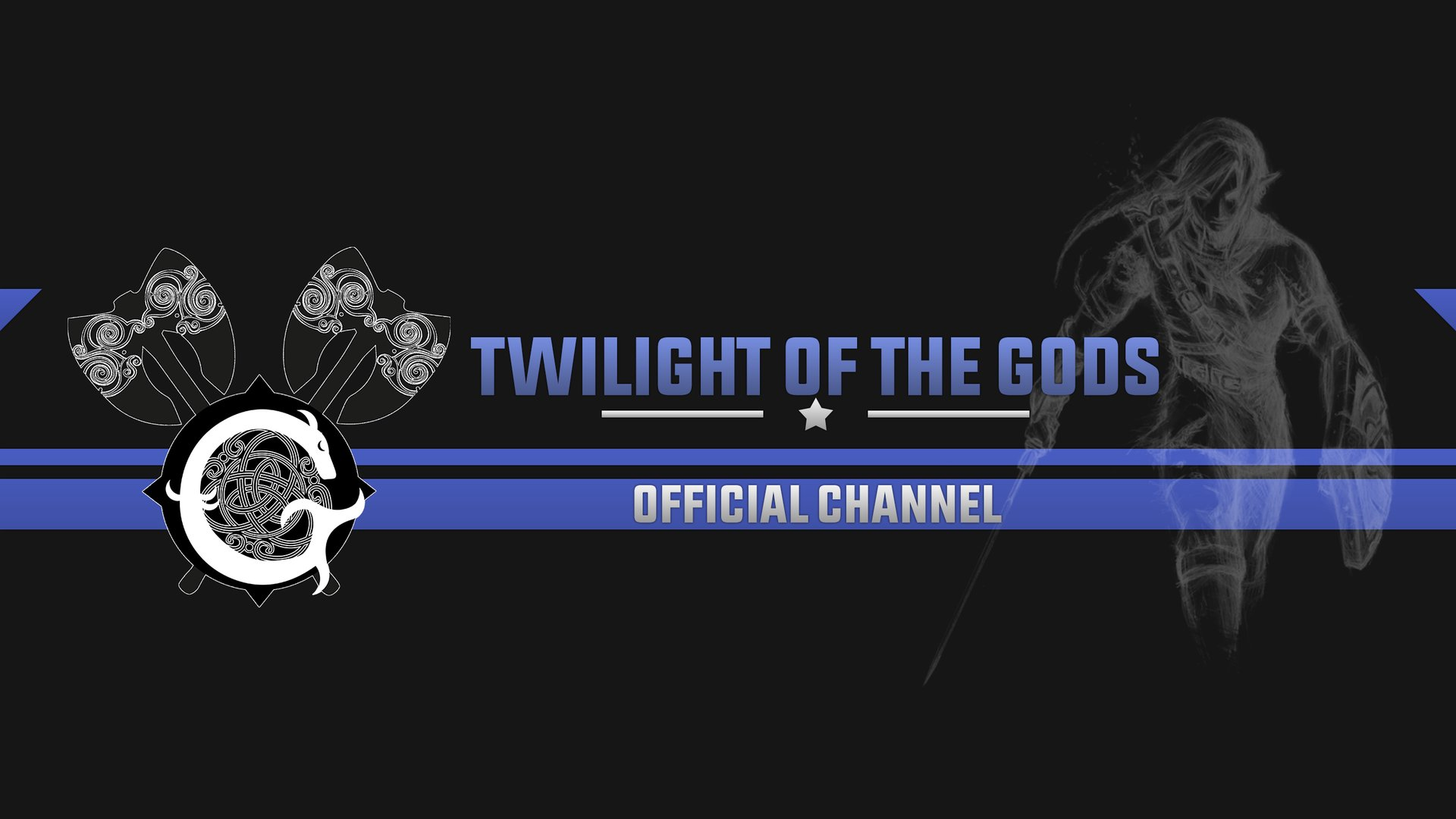 Twitch stream of Association_TotG