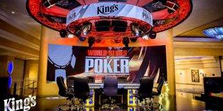 Profile banner for pokerroomkingsint