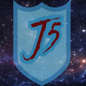 View Jaggo5's Profile
