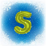 View stats for Snow_Cactus