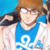 avatar for c9sneaky