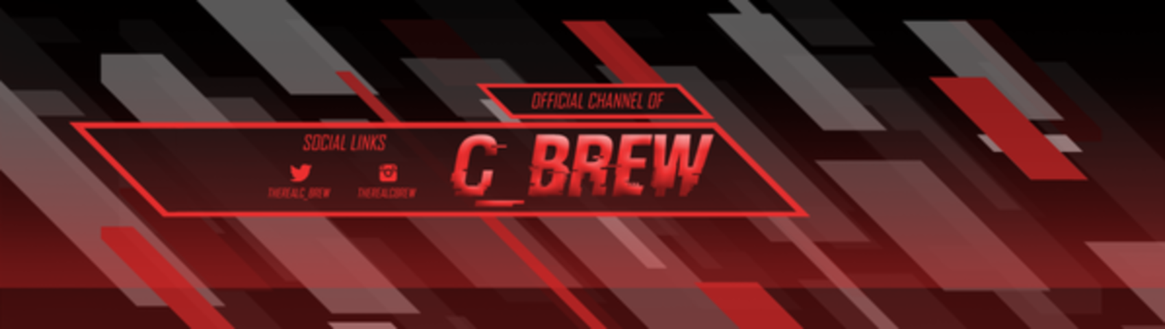 C_BREW