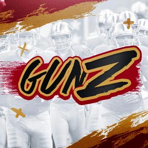 GunzGigz