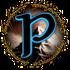 View PhaeronXII's Profile