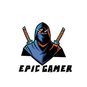 View epicgameryt2009's Profile