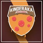 View stats for KinderAka