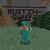 View austinsupercar's Profile