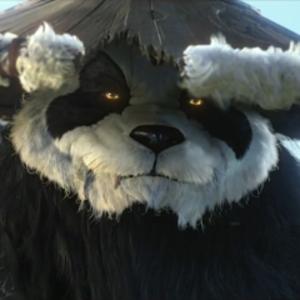 Fenghu1